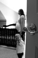 M&M Maternity Session 040