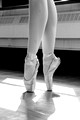 Maddy- BALLET 009-2