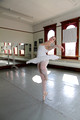 Maddy- BALLET 098