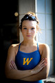WHS WINTER SPORTS16 006