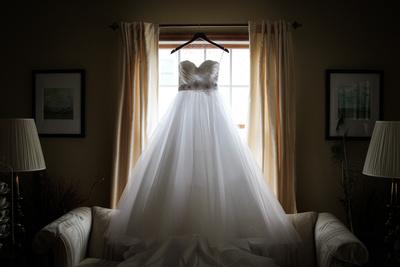 Lauren & Brendan WEDDING 1 115-2
