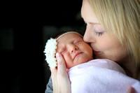 Harper -Newborn 306